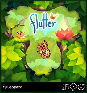 Leopard§Loading Screen