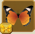 File:Leopard Lacewing§Headericon.png