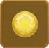 Egg§Legendary