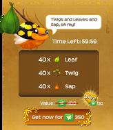 LeafBeetle50