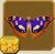 Freyer's Purple Emperor§Headericon