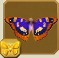 File:Freyer's Purple Emperor§Headericon.png