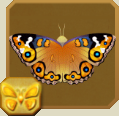 File:Meadow Argus§Headericon.png