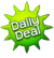 Icon§DailyDeal
