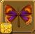Purple Sapphire§Headericon