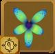 Birdwing Set§AF20%