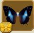 Amazon Beauty§Headericon