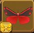 Cinnabar Moth§Headericon