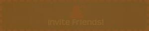 Friends§EmptySlot
