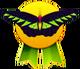 Icon§RajahBrookesBirdwingEvent