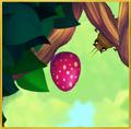 Glitch§Levitating Egg