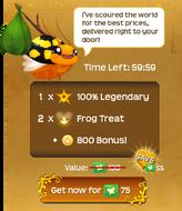 LeafBeetle20