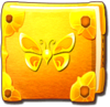 Icon§Flutterpedia Rank17