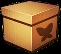 Icon§Inventory