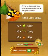 LeafBeetle26