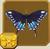 Eastern Black Swallowtail§Headericon