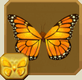 File:Monarch§Headericon.png