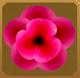 Mariposa Set§AF 100%