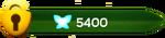 Icon§UnlockAt5400