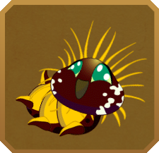 Tithonus Birdwing§Caterpillar