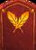 Tab§Flutterpedia Missions