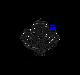 Colotis Set§Icon