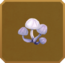 Perisama Set§DecorationSingle CommonLeft