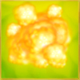 Icon§PollenProduction FlurryOfPollen(4)