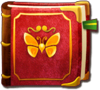 Icon§Flutterpedia Rank10