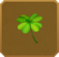 Shamrock Set§DecorationSingle CommonRight