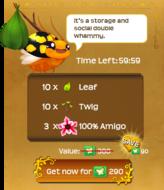 LeafBeetle37