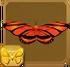 Banded Orange§Headericon