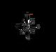 Starlight Set§Icon