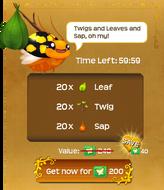 LeafBeetle43