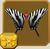Zebra Swallowtail§Headericon