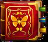 Icon§Flutterpedia Rank12