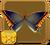 Foxy Emperor§Headericon