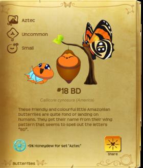 BD§Flutterpedia