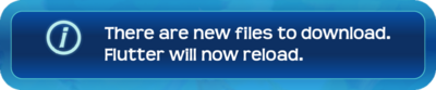 MessageBlue§NewFilesToDownload