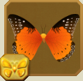 File:Red Lacewing§Headericon.png