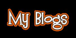 File:GuitarRock Blog Wordings 3.png