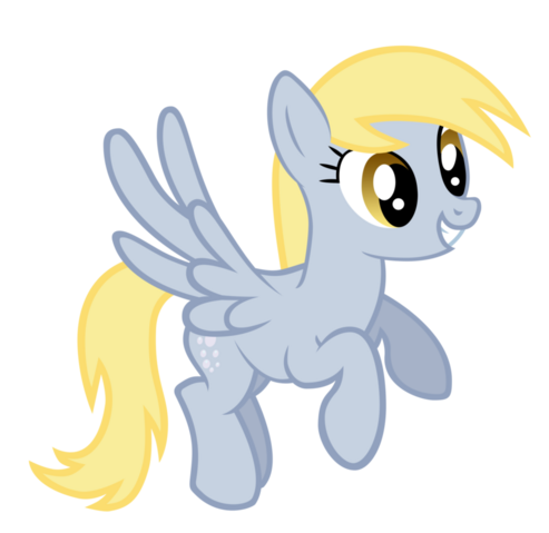 File:Derpy with normal eyes.png