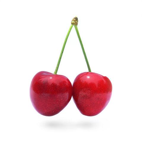 File:Cherry.jpg