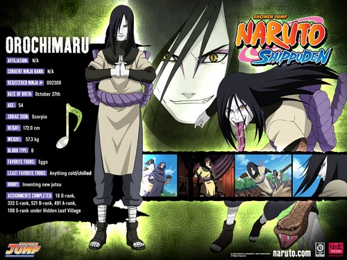 File:Naruto-characters-profiles-tsunade360-30617485-500-375.jpg