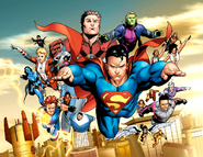 949642-legion of super heroes 05 002 01
