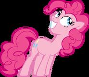 Pinkie pie by shelmo69-d4mdb2g