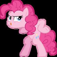 Pinkie pie chicken dance by quanno3-d4xxcwr