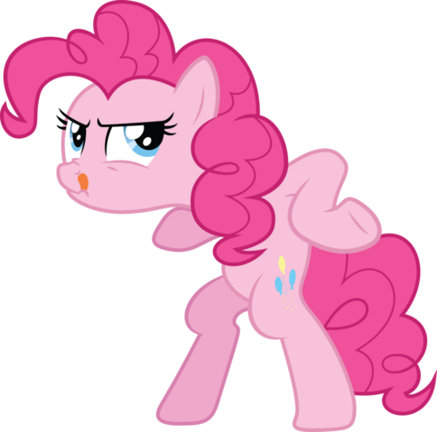 File:Pinkie pie chicken dance by quanno3-d4xxcwr.png