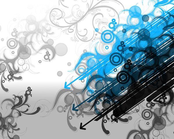 File:Retro abstract.jpg