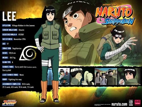 File:Naruto-characters-profiles-tsunade360-30617490-500-375.jpg